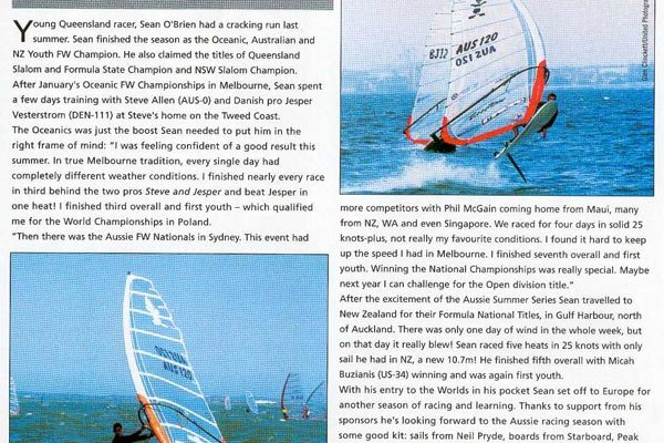 Freesail(Article2)
