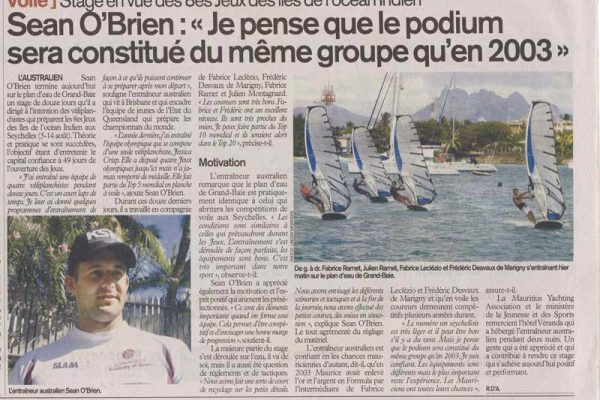 MauritiusNews-1