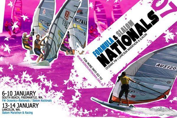 Nationals2007-copy