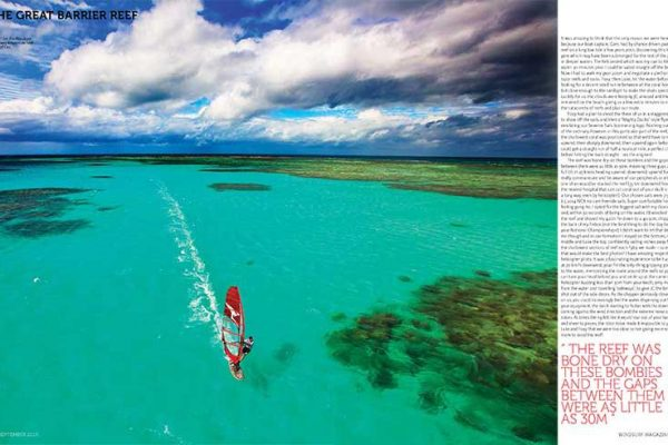 windsurfuk-august-barrierreefupdate-10