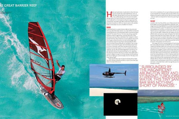 windsurfuk-august-barrierreefupdate-6